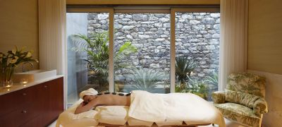 Palheiro Spa Package