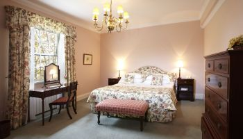 Senior Suite-Main House1