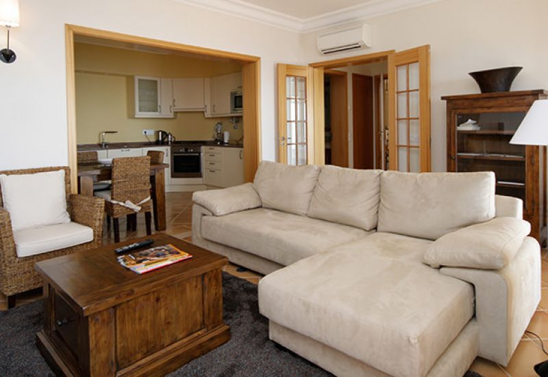 One Bedroom Funchal